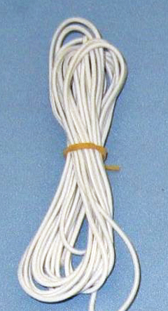 cord1.5mm