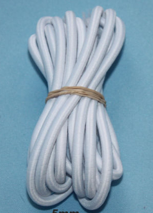 cord5mm
